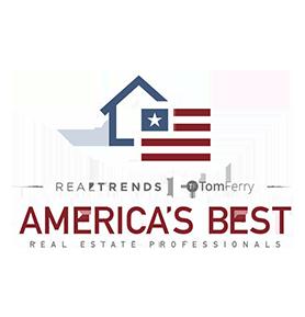 Americas Best