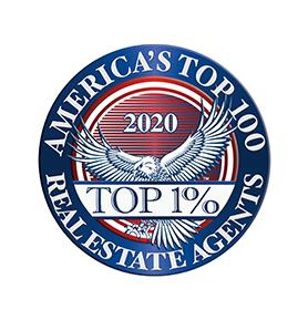 americas-top